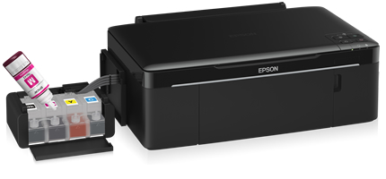 tech talk finally an economical original ink printer system the rh auza net Epson L200 Harga Epson L210