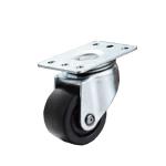castor-wheel