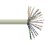 cat5e-25-pair-uutp-cable-unshielded-1