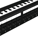 cat6-24-port-patch-panel-unshielded-2