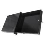 drawer-rack-mount-2