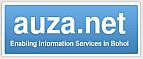 auza.net
